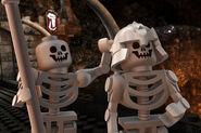 Skelly-Bones