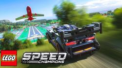 Speedchampionsracers3cover.png