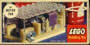 250px-002-4.5V Gears Motor Set.jpg