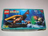 6135 Spy Shark