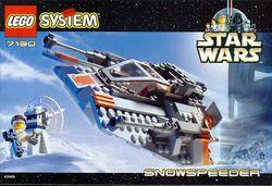 7130-2 Snowspeeder.jpg
