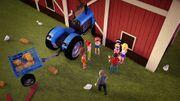 Accident tracteur-Filles de la campagne.jpg
