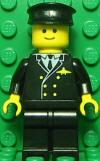 Airport Pilot Black Hat.jpg