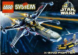 Bg-xwing-fighter-7140.jpg