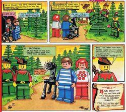 Bricks n Pieces Spring 1988 Robin Hood.jpg
