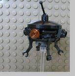 Probe droid.jpg