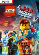 -The-LEGO-Movie-Videogame-PC-