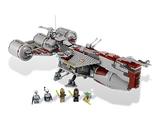 7964 Republic Frigate