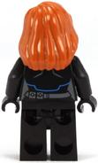 Black widow fig back-2