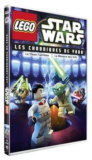 "DVD ""Les Chroniques de Yoda"".jpg"