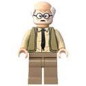 Ernie Danlmur-75957