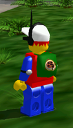 IXS pepper 2