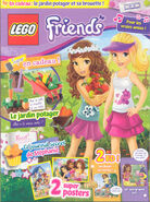 LEGO Friends 13