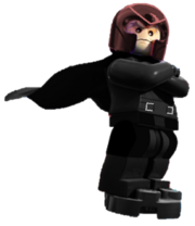 Lego Magneto.png