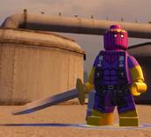 Lego baron zemo.png