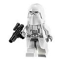 Snowtrooper-75049