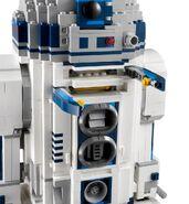 10225 R2-D2 17