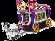 41688 La roulotte magique 3