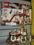 7571-ToyFairPreview-HQ