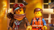 The-lego-movie-2-the-second-part-wyldstyle-and-emmet-1416-3394982129-1549529249940
