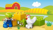 10525 La grande ferme 7