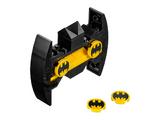 40301 Lanceur de chauves-souris Batman