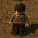 Harry Potter-HP 57
