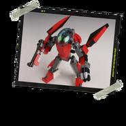 Kit 3 4