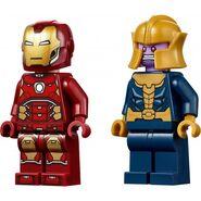 Lego-76170-iron-man-vs--thanos