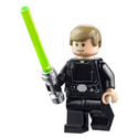 Luke Skywalker-75291
