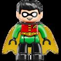 Robin-10919