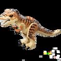 T-Rex-75933
