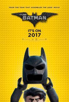 THE-LEGO-BATMAN-MOVIE-NEW-POSTER.jpg