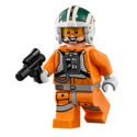 Wedge Antilles-75098