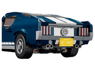 10265 Ford Mustang 8
