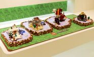 2015-LEGO-Minecraft