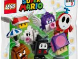 71386 Character Packs Series 2