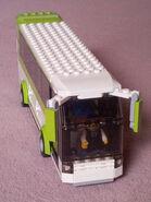 8404 bus