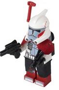 LEGO ARC trooper V3