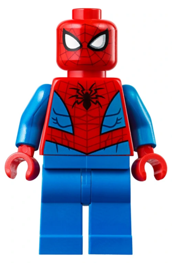 LEGO USED YOU PICK FROM LIST SUPERHEROES SPIDERMAN /& VILLAINS MINIFIGURES