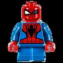 Spider-Man-76071