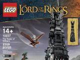 Der Turm von Orthanc 10237
