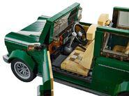 10242 MINI Cooper 9