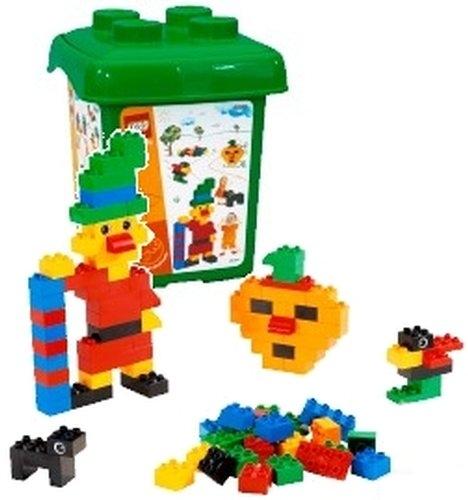 4088 Clown Bucket