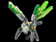 71300 Uxar - Créature de la Jungle 2