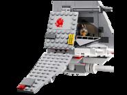 75081 T-16 Skyhopper 3