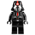 Soldat Sith 2-9500