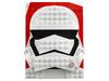 40391 Stormtrooper