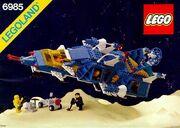 6985 Cosmic Fleet Voyager.jpg