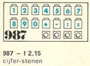 987-1-920845753
